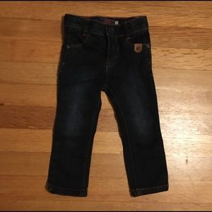 Catimini Jeans size 2Y